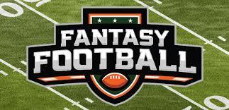 Fantasy Football Pools